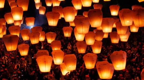 Lanterne cinesi.jpg