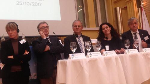 conferenza_mobilita_eusalp.jpg