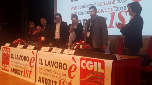 congresso_camusso_ebner.jpg