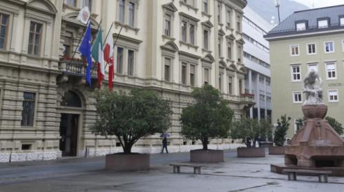 consiglio-provinciale-di-bolzano6.jpg