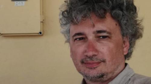 Massimiliano Boschi