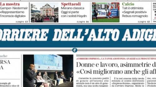 corriere_0.jpg