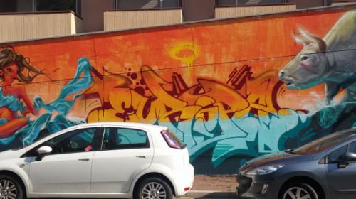 cover.graffiti.ronco_.jpg