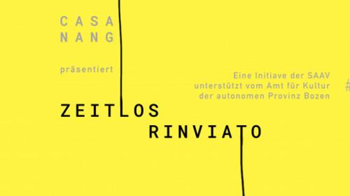 coverbild3