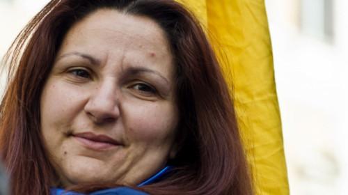 Stella Gagliano