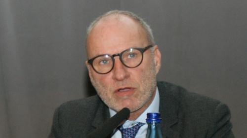 Andreas Conca