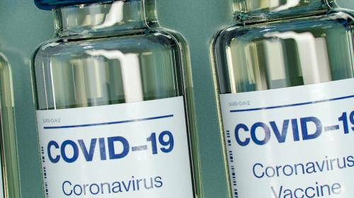 Impfdosen