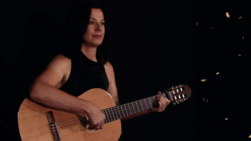 Barbara Zanetti - Dein Leben