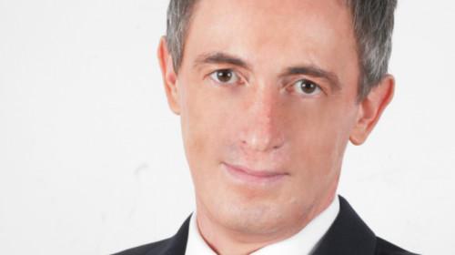 Diego Cattoni ad amministratore delegato A22 Autobrennero autostrada