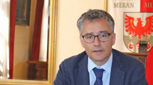 Diego Zanella