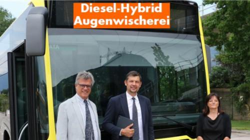diesel-hybrid-augenwischerei.jpg