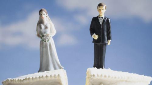 Divorzio.jpg