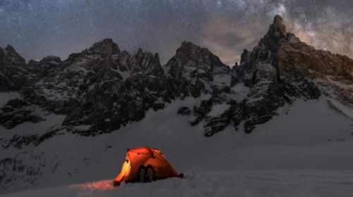 Documentary Photography - Alto Adige Sud Tirol