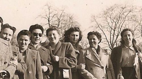donne_italiene_in_svizzera_ca._1950_2.png