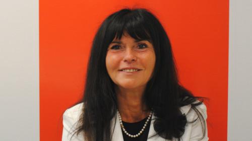 Doriana Pavanello