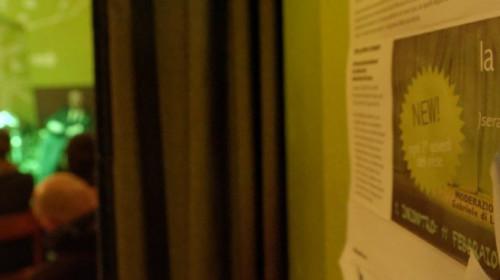 lampada-verde