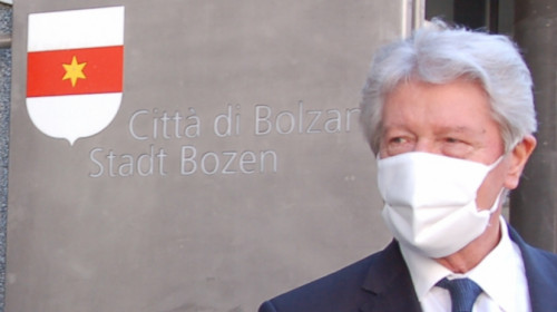 Caramaschi, Renzo, Boccia, Vincenzo