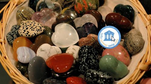 Steine im Korb_2