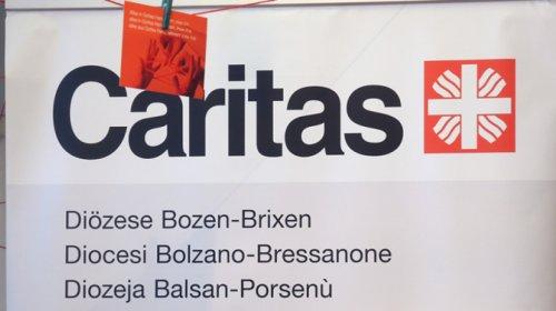 Caritas BZ-BX