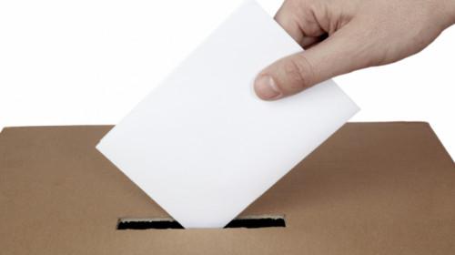 Gemeinderatswahlen