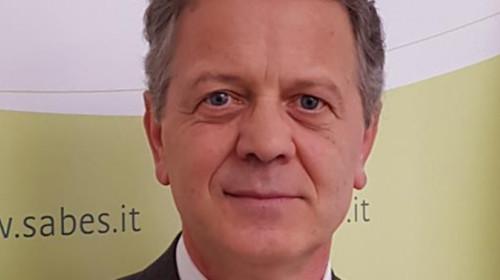 Enrico Wegher