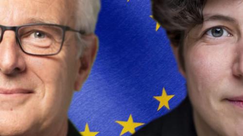 eu_0202.jpg