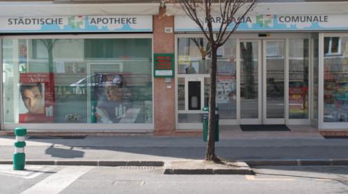 farmacia.comunale.bolzano.jpg