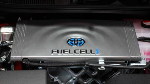 fuel_cell.jpg