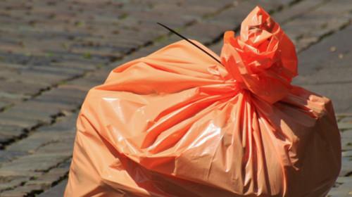 Müllsack
