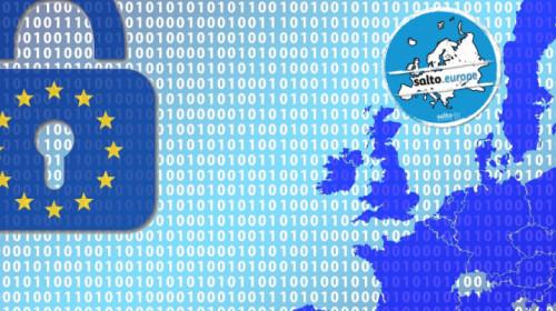 Digitaler Binnenmarkt EU