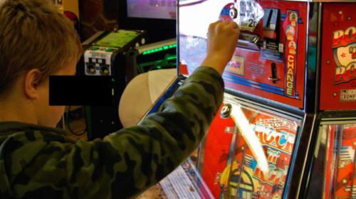 gioco-d-azzardo-minori.jpeg