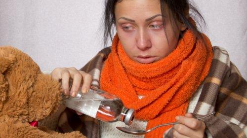 vaccino, influenza, antinfluenzale