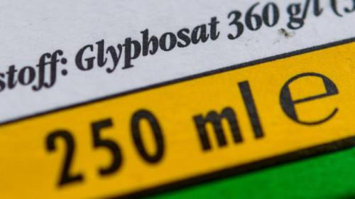 glyphosat.jpg