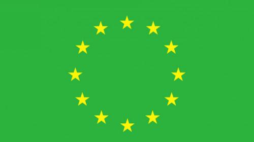 Grüne EU