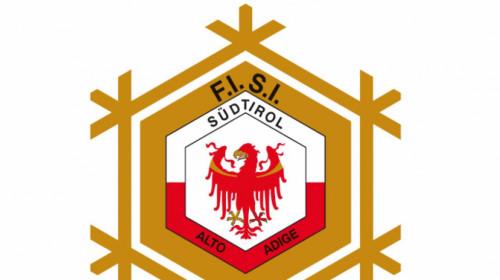 high_client-logos-vorlage_0059_fisi-logo.jpg