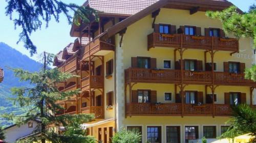 hotel_monschein aommee.jpg