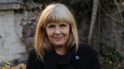 Renate Mumelter