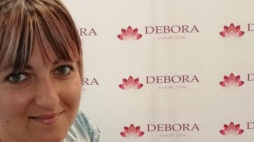 Debora Rizza