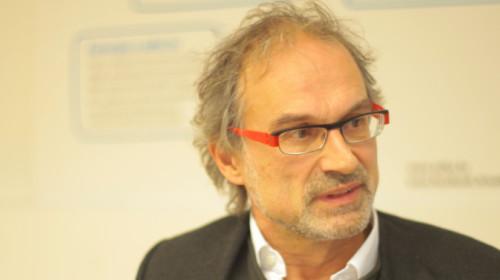 Manfred Schullian