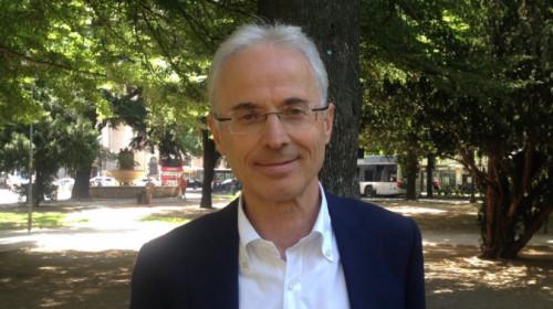 Günther Pallaver