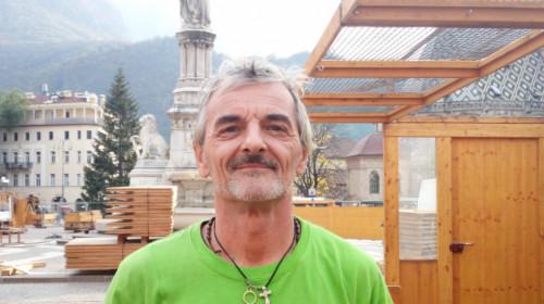Alessandro Zuin