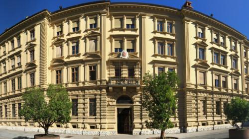 Palais Widmann