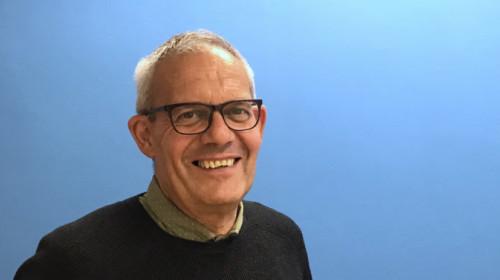 Klaus Nothdurfter
