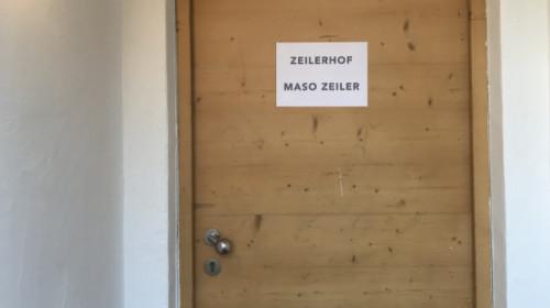 Zeilerhof