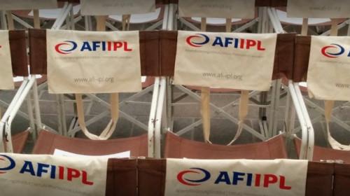 AFI-IPL