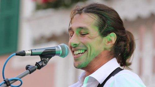 Ivan Schenk