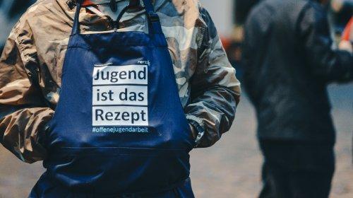 jugend_ist_das_rezept_2020-1.jpg