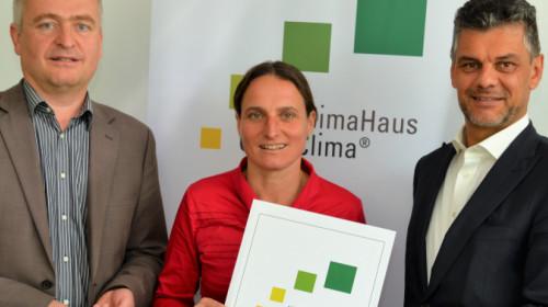 klimahaus_agentur_klimagemeinde.jpg