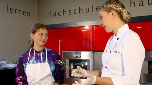 kochen_kinderleicht3.jpg