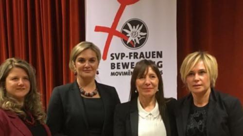 landesfrauenversammlung_kardaun.jpg